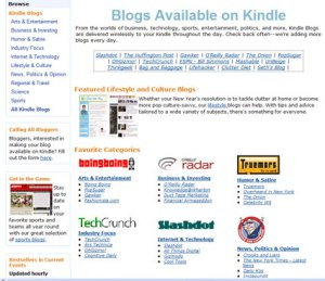 kindleblogs1