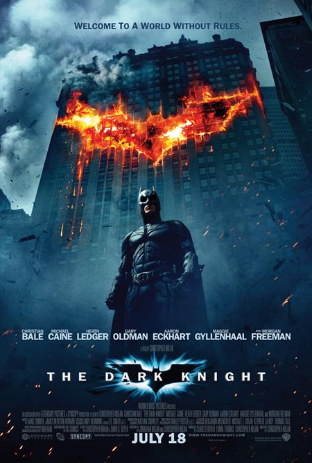 batman-the-dark-knight