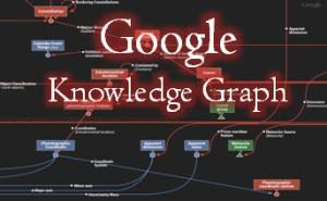 GoogleKnowledgeGraph