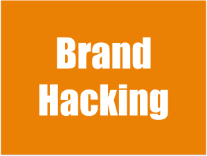 brandhacking