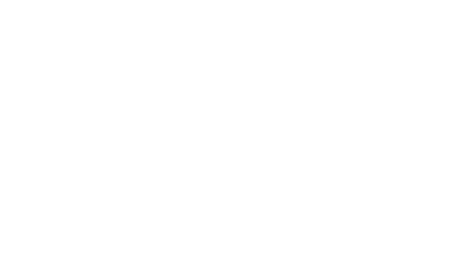 Bantrr by Steve Keifer